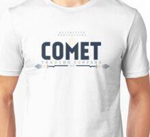 Harry Potter - Comet Trading Company Unisex T-Shirt