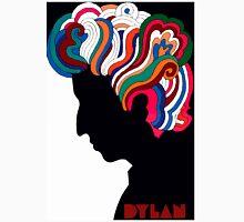 Bob Dylan icon Unisex T-Shirt