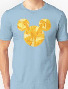 Pop Gold T-Shirt