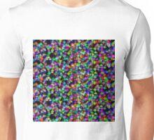 Randomly generated  Unisex T-Shirt