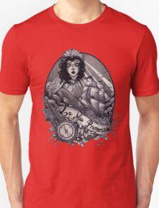La Mia Promessa T-Shirt