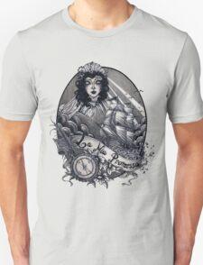 La Mia Promessa Unisex T-Shirt
