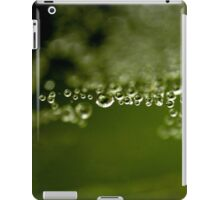 Define REality iPad Case/Skin
