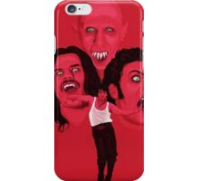 What We Do In The Shadows iPhone Case/Skin