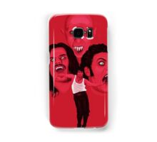 What We Do In The Shadows Samsung Galaxy Case/Skin