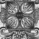 Batik by NADYA PUSPA