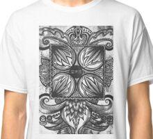 Batik Classic T-Shirt