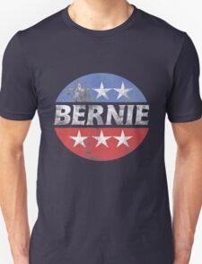 Vintage Bernie 2016  T-Shirt