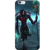 Azir Phone Case iPhone Case/Skin