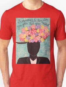 Migraine T-Shirt