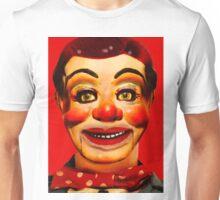 TRUST ME? Unisex T-Shirt