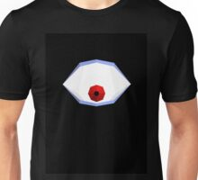 The Great Eye Unisex T-Shirt