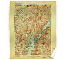 New York NY Bolton 139281 1900 62500 Poster