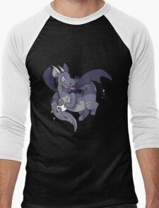 Mug Dragon T-Shirt