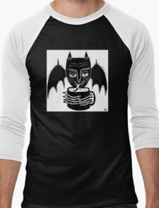 coffee demon T-Shirt