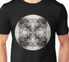 Flower Of Life S Unisex T-Shirt