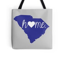 South Carolina Home Tote Bag