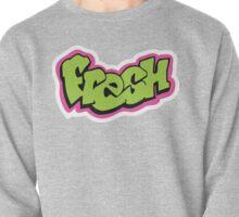 Fresh Pullover