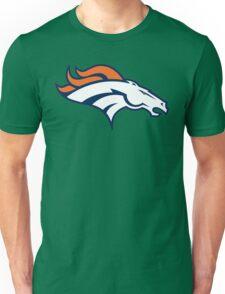 Super Bowl 50 Winners Unisex T-Shirt