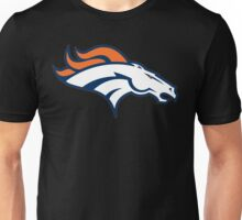 Super Bowl 50 Winners Unisex T-Shirt