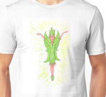 Nature Fairy Unisex T-Shirt
