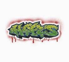 Graff Hype One Piece - Short Sleeve