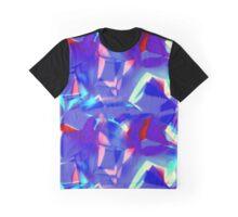 M8 Graphic T-Shirt