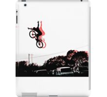 Hands In The Air - 7 iPad Case/Skin