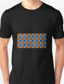 Composition 1 T-Shirt
