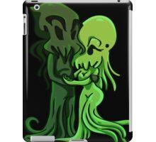 Cuddlefish iPad Case/Skin