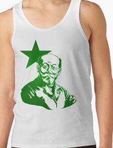 Doktoro Esperanto T-Shirt