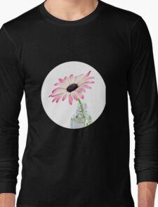 Daisy Beauty Long Sleeve T-Shirt
