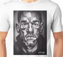 Michael Stipe Unisex T-Shirt