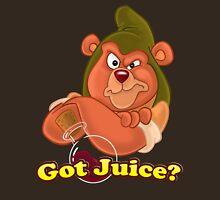 Gummi Bears Got Juice Gruffi T-Shirt