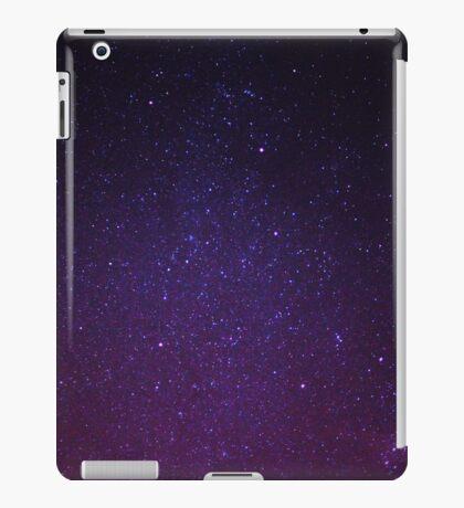 Stardust iPad Case/Skin