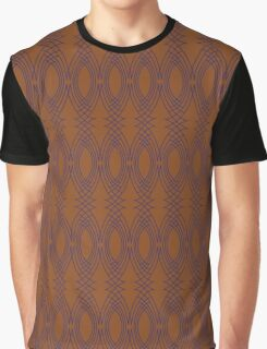 Arch Graphic T-Shirt