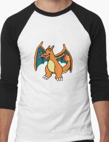 Cute Charizard T-Shirt