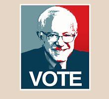Vote Bernie Sanders Unisex T-Shirt