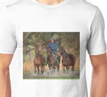 Fun in the Floods T-Shirt