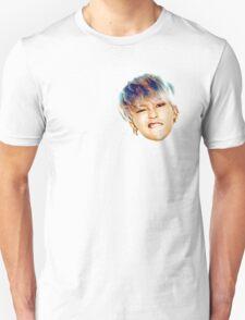 G Dragon 2 | BigBang T-Shirt
