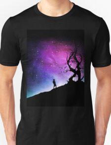 Finally Found You T-Shirt