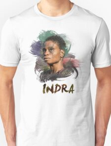 Indra - The 100 T-Shirt