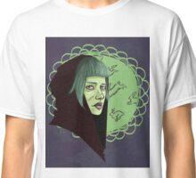 Frightened Rabbit Classic T-Shirt