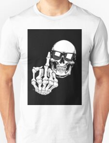 FXCK YOU T-Shirt