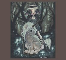The Travelers T-Shirt