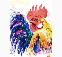 Ricky Rooster Unisex T-Shirt