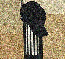 16 00349 0 x pointillist by crescenti