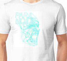 para noid Unisex T-Shirt