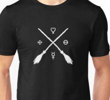 Witchery Unisex T-Shirt