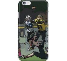 16 00683 0 x impressionist iPhone Case/Skin